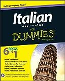 Italian AIO FD (For Dummies)