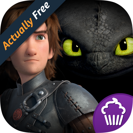how-to-train-your-dragon-2-the-official-storybook-app