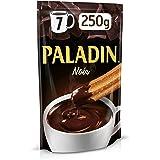 Paladin Noir - Experiencia a la taza - 250g