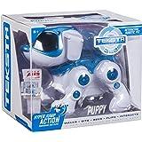TEKSTA 51155Puppy 360(Bleu), Multi