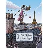 La Petite voleuse de la Tour Eiffel - vol. 01