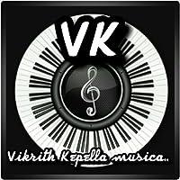 VK Musica