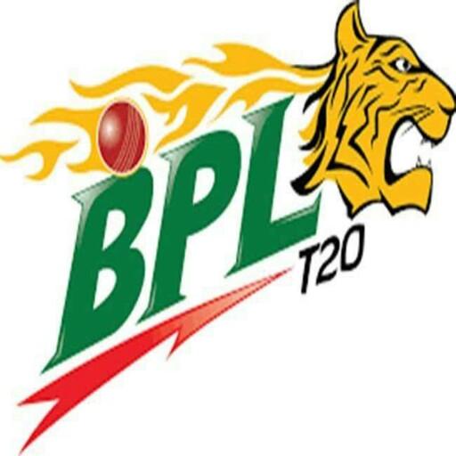 bpl live tv (Cricket Live Streaming)