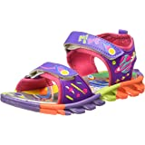 Liberty Kids KDL-004 Casual Sandals