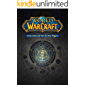 World of Warcraft: Game Guide and Tips for New Players: Game Guide Book (English Edition)