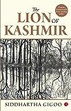 THE LION OF KASHMIR