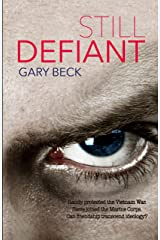 Still Defiant Kindle Edition