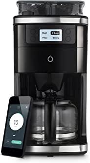 Smarter Coffee (2nd Generation) - UK
