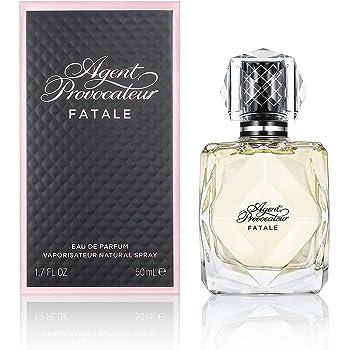 04d5ad75f5 Agent Provocateur Fatale Eau De Parfum Spray