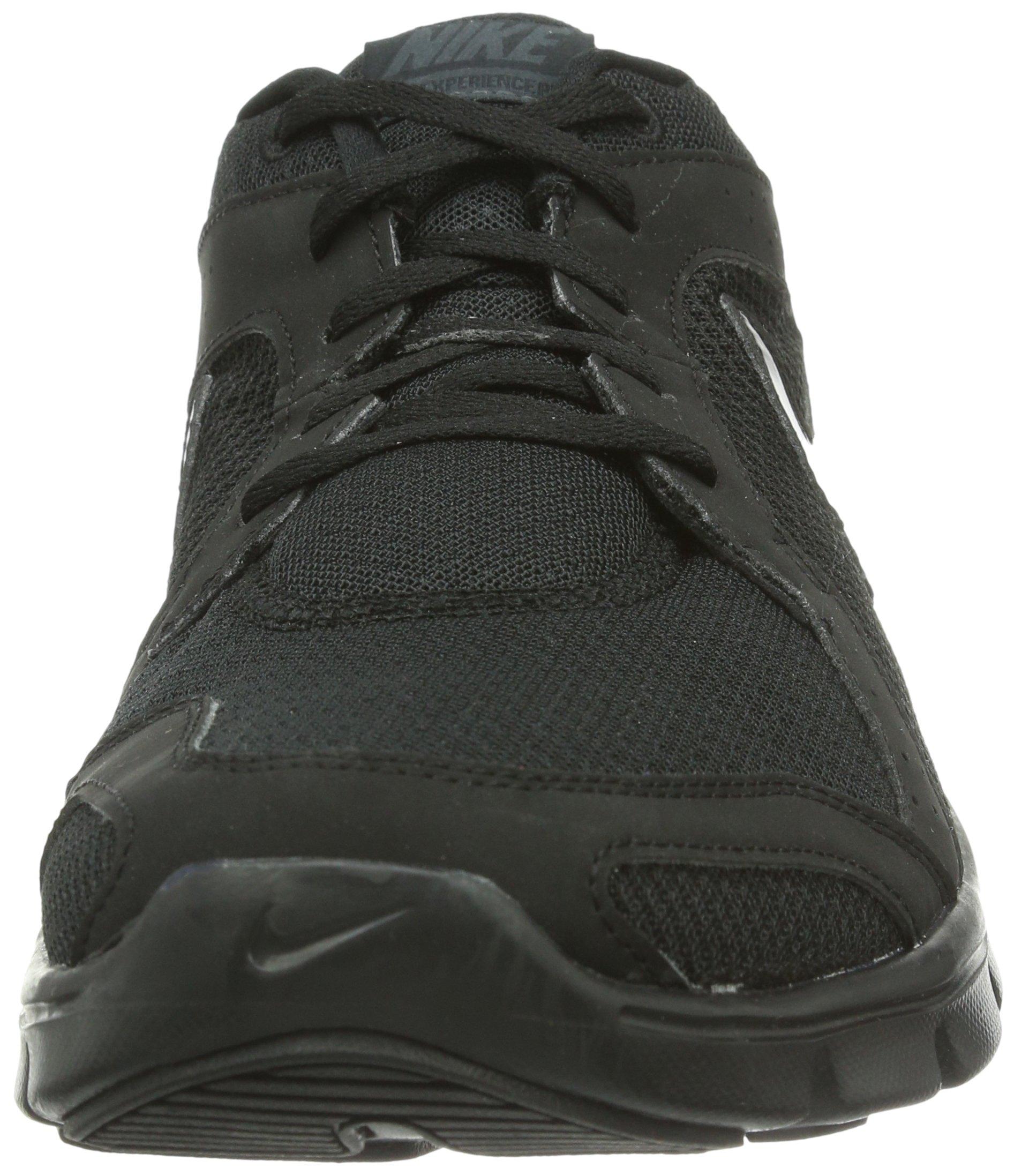 81VL42wXctL - Nike Women's sneakers