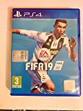 Fifa 19 - Playstation 4 (Ps4) Lingua italiana