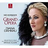 Meyerbeer – Grand Opera