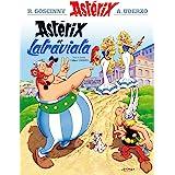 Asterix - Astérix et Latraviata - n°31