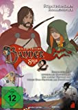 The Banner Saga 2 - Deluxe Edition -  inklusive Soundtrack! [PC Code - Steam]