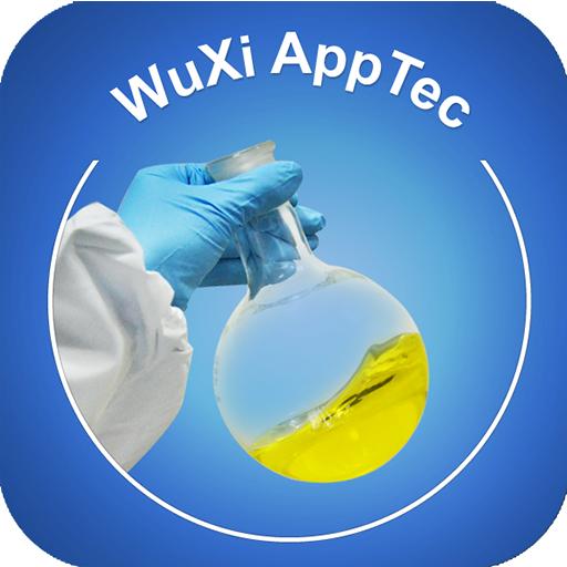 WuXi V-Lab