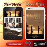 The River Thief_ULTRA HD