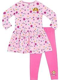 Kleider für Mädchen | Amazon.de