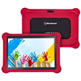 Simbans TangoTab 10 Zoll Kinder Tablet | 2 GB RAM, 32 GB Festplatte, Android 7.0 Nougat | 2018 Modell | GPS, WiFi, USB, HDMI, Bluetooth | IPS-Bildschirm, Quad-Core-CPU, 2 + 5 MP Kamera Computer PC