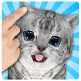 Talking Cat Funny Sounds