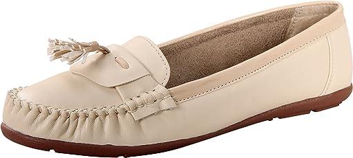 Catbird Women Loafers