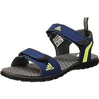 Adidas Men's Mobe Sandals