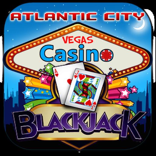 atlantic-city-and-vegas-casino-blackjack