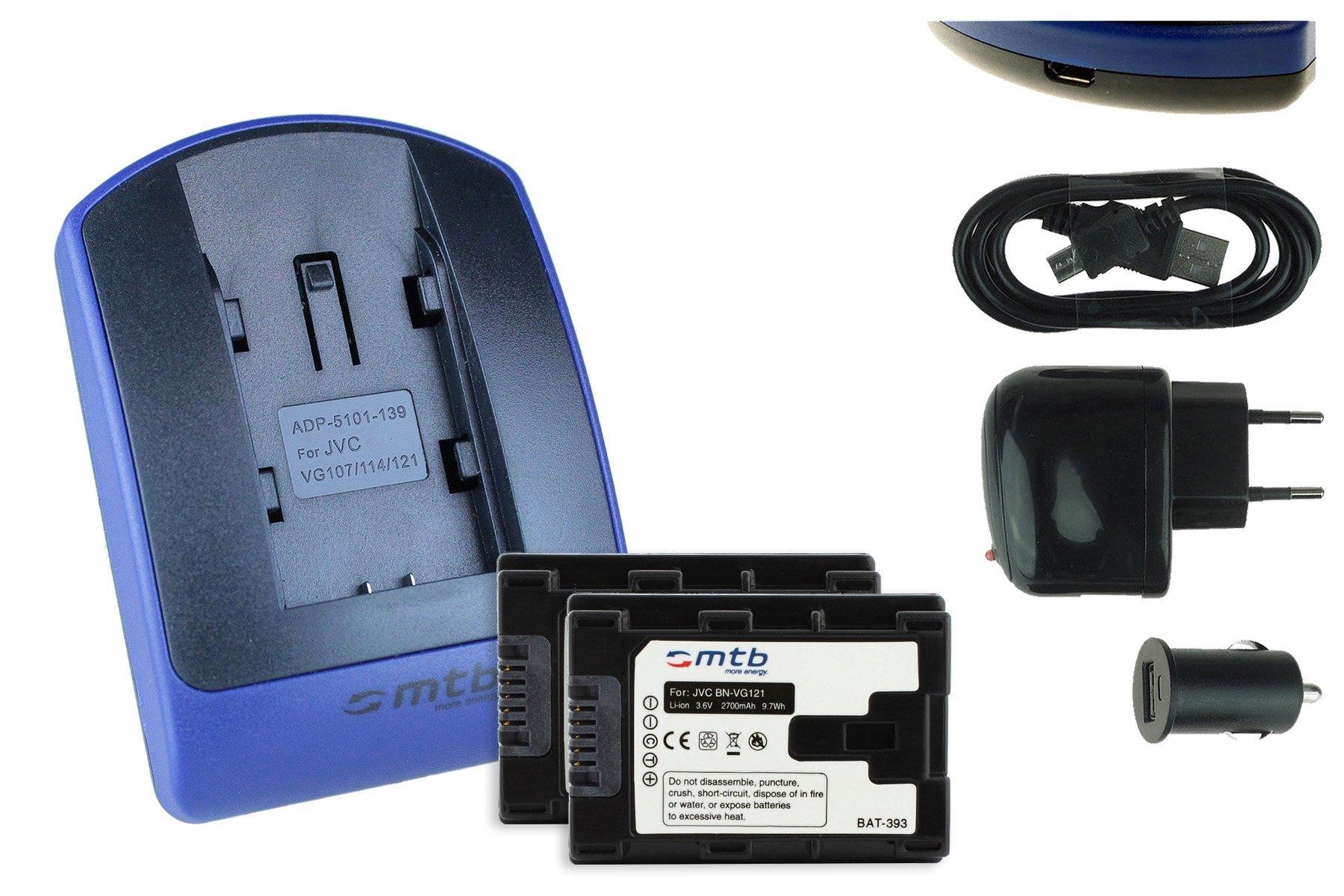 ad9nx01 Adattatore di corrente per Samsung nx5 nx10 nx100