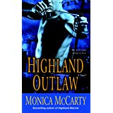 Highland Outlaw: A Novel