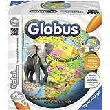 Ravensburger 00558 - tiptoi Interaktiver Globus