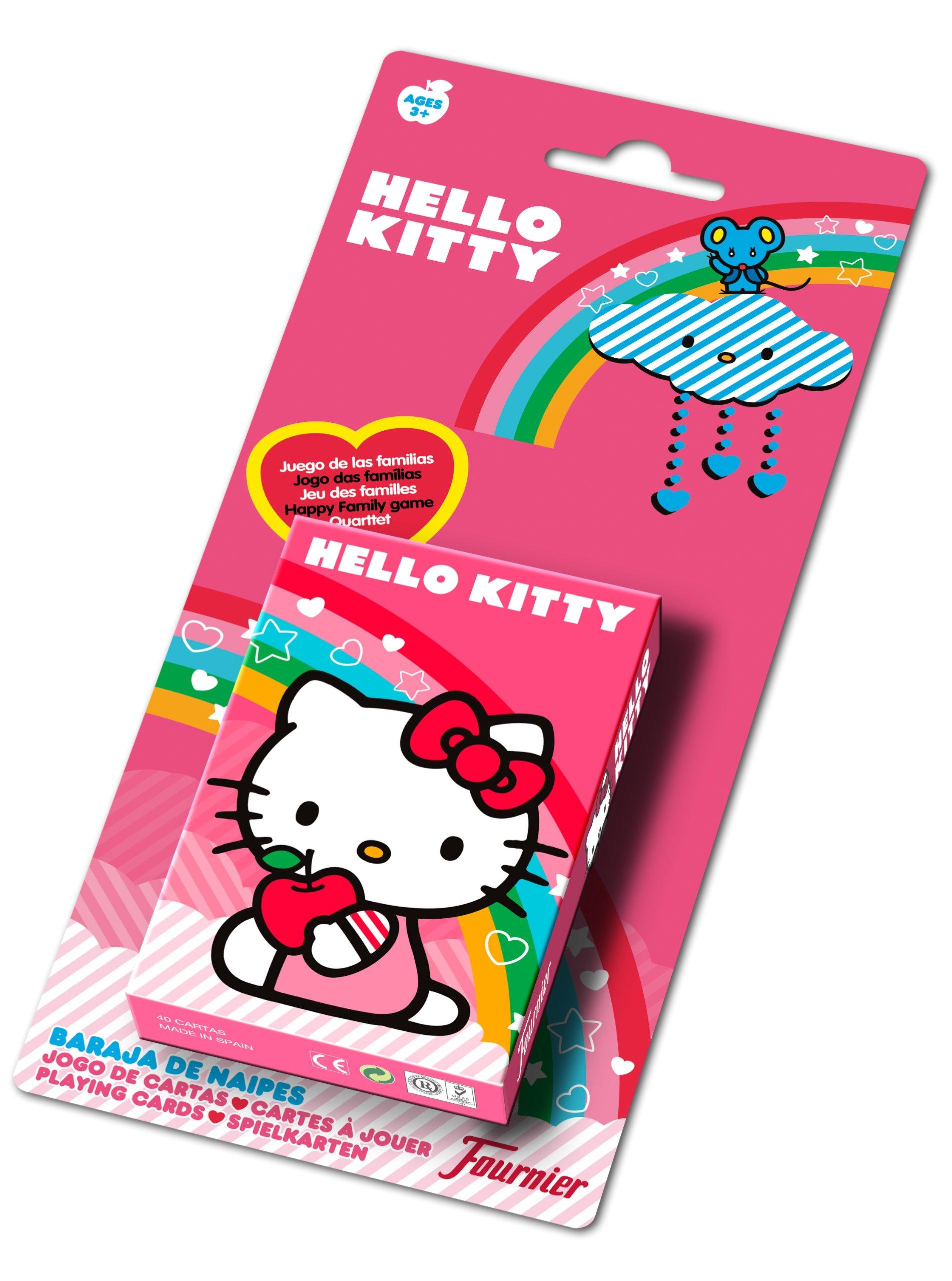 Fournier-Fournier-Hello-Kitty