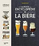 La petite encyclopédie de la bière