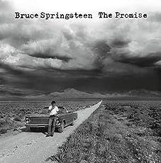 The Promise (Vinyl)