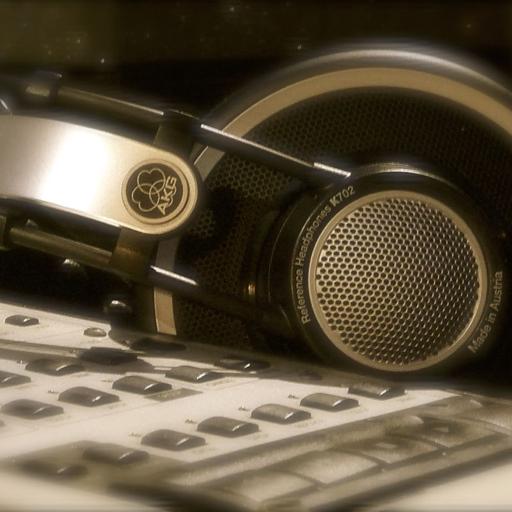 paf-recording-studio