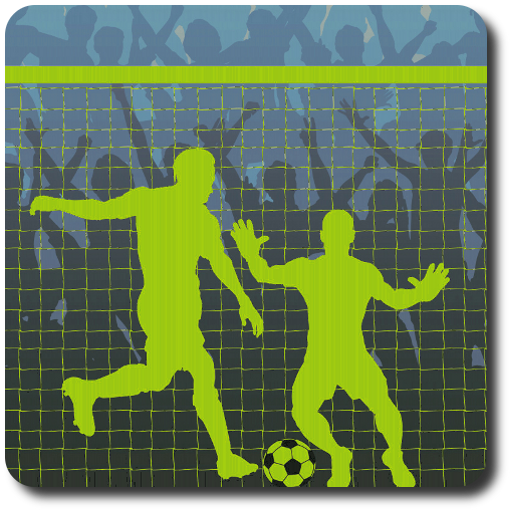 Fussball Penalty Spiele: Euro Cup, Olympische Cup & the Qualification 2014 -