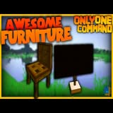 New Top Furniture