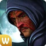 Dark Tales 5: Die Maske des roten Todes