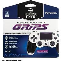 KontrolFreek Performance Grips for PlayStation 4 (PS4)