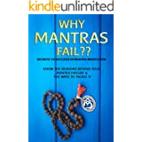 Mantra Guide: Why Mantra Fail??