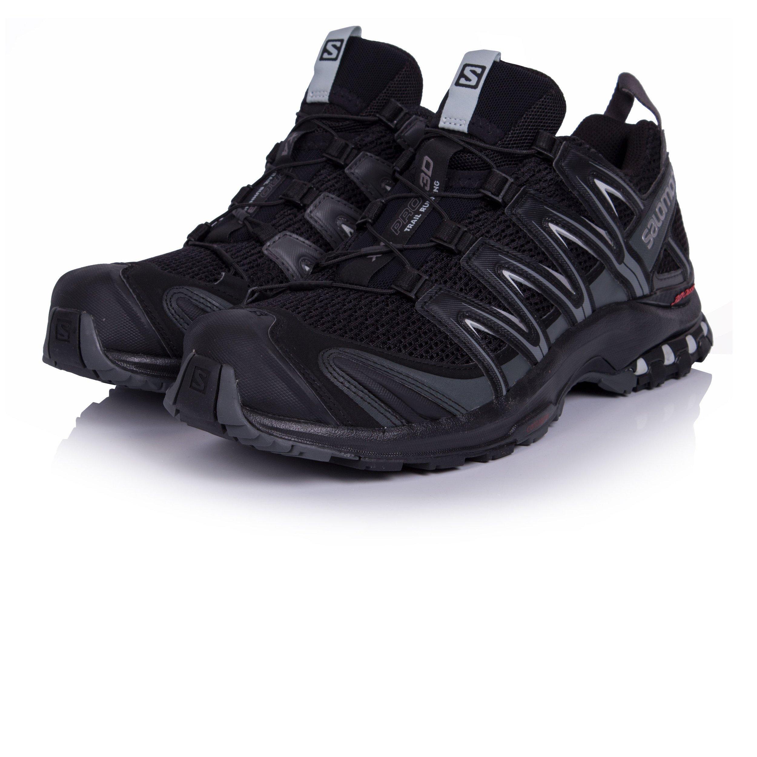 Pro XA chaussures 3dChaussures Homme Trail – SALOMON de rdWQxeCEBo