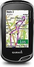 Garmin Oregon 700 GPS-Handgerät - integriertes WLAN, Aktivitätsprofile, Geocaching Live & RoundTrip-Routing