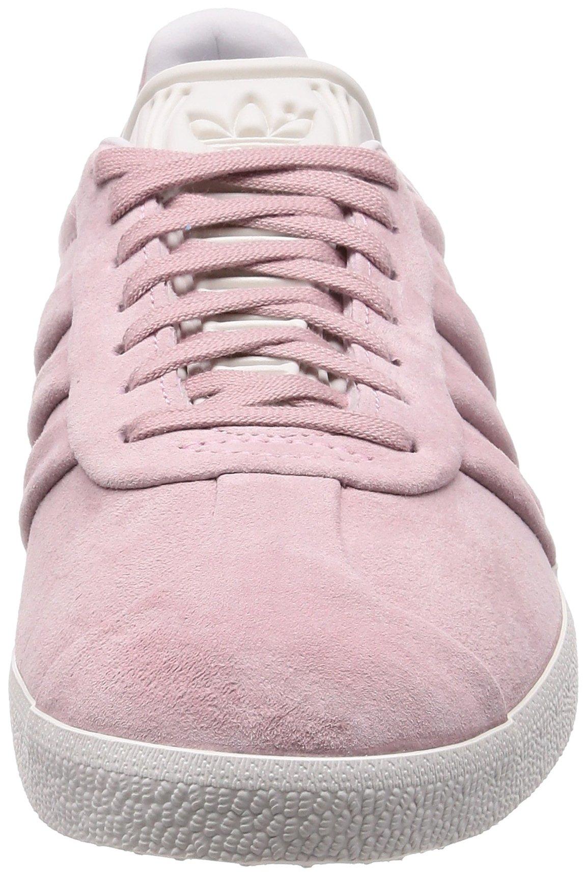 adidas Gazelle Stitch And, Scarpe da Fitness Donna 4 spesavip