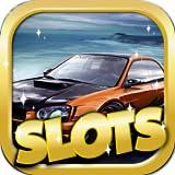 Play Free Slots Games : Cars Gra Edition - Vegas Free Slot Machines Casino