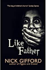 Like Father Kindle Edition