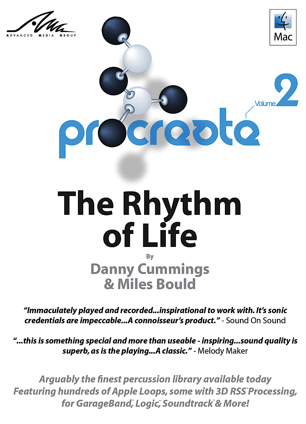 rhythm-of-life-cummings-bould-high-quality-percussion-apple-loops-online-code