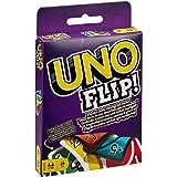 Mattel Games Uno Flip, GDR44