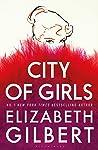 City of Girls (English Edition)