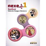 Nexe 1 BTX - 9788490264454