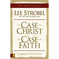 Case for Christ/Case for Faith Compilation (English Edition)
