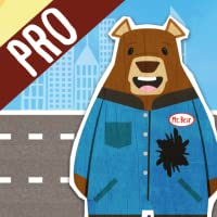 Mr. Orso Cars Pro