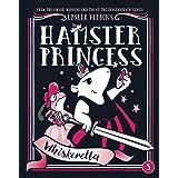 Hamster Princess: Whiskerella: 5